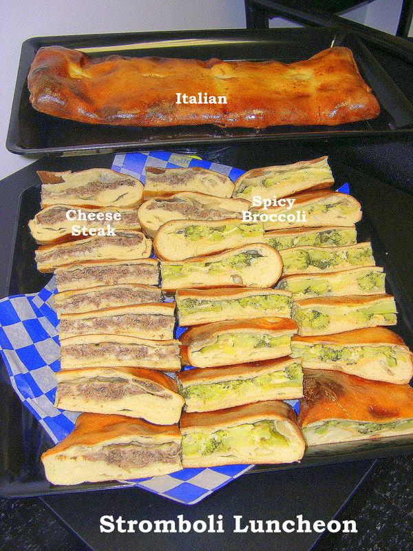 Stromboli.jpg
