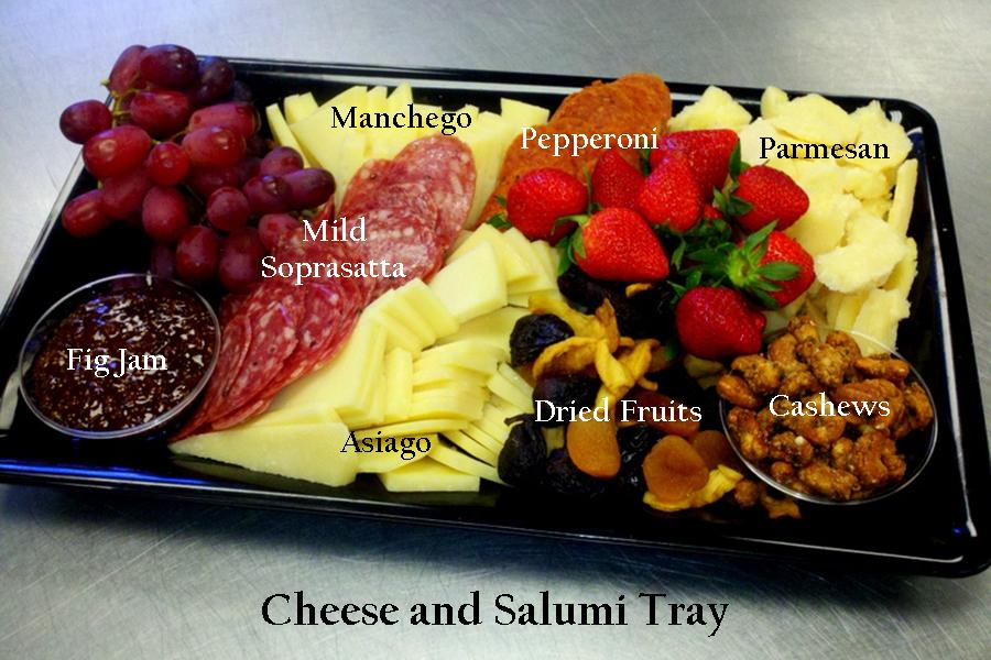 Cheese-Salumi Tray.jpg