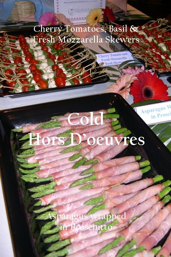 Cold Hors D'oeuvres.jpg