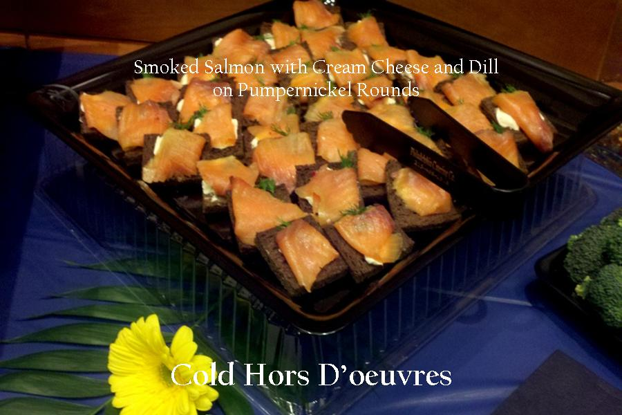 Cold Hors D'oeuvres2.jpg