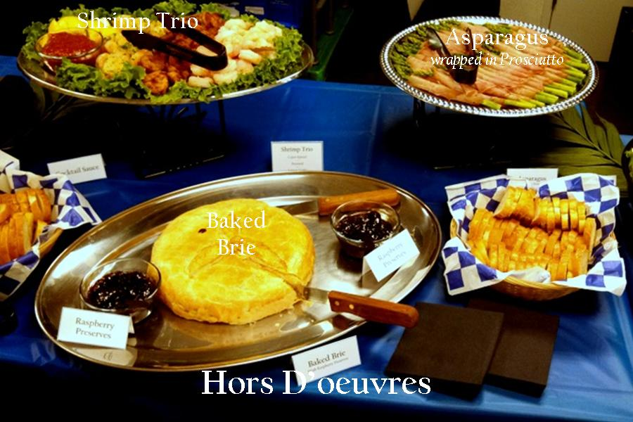 Hors D'oeuvres.jpg