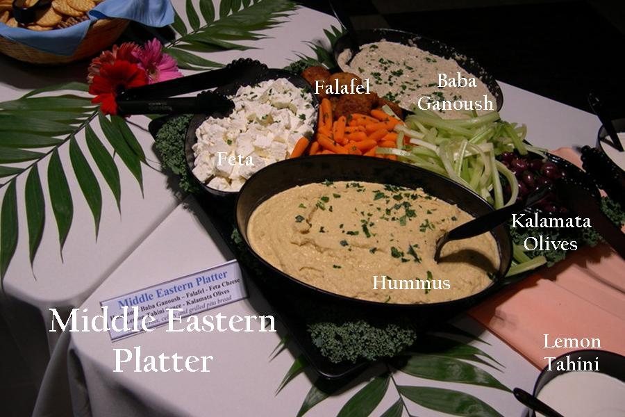 Middle Eastern Platter.jpg