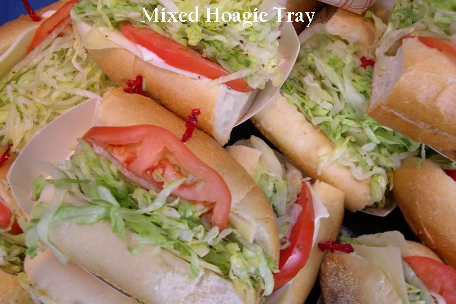 Mixxed Hoagie Tray.jpg