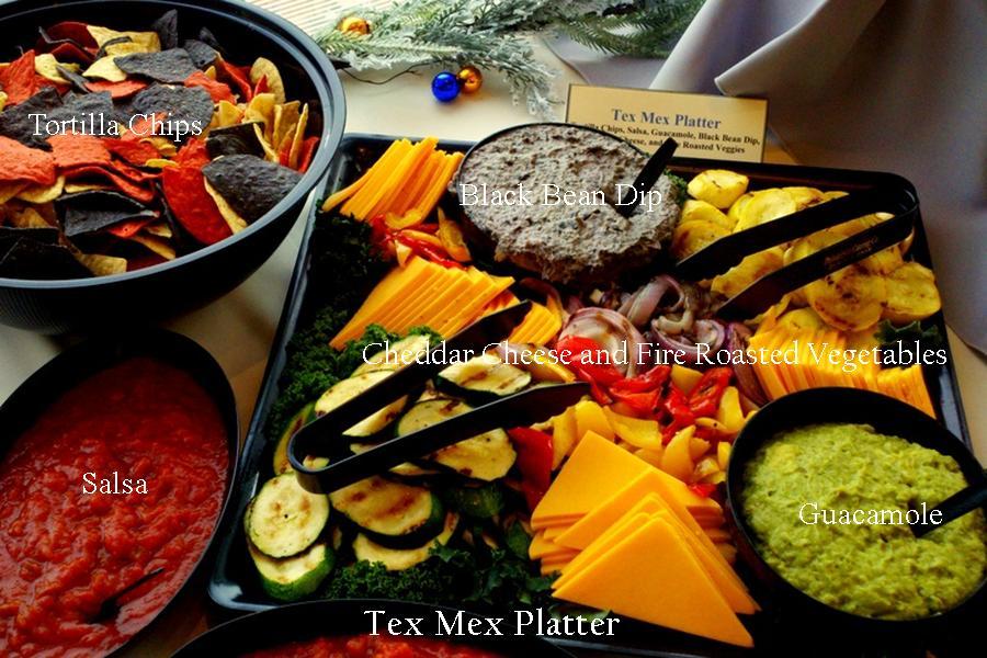 Tex Mex Platter.jpg