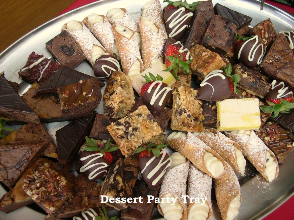 Dessert Party Tray.jpg
