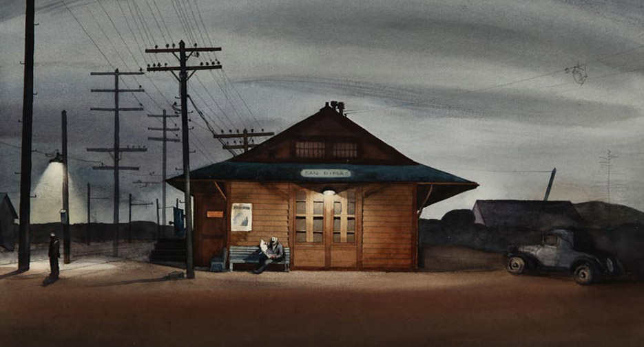 261-millard-sheets-san-dimas-train-station_crop2.jpg