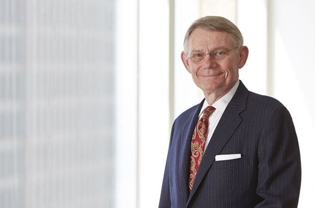 W. Garrett McDaniel, Jr.   Chief Marketing Officer,Senior Vice President  –  Corporate Strategies Group   c201.739.1048 t  440.914.9615    gmcdaniel@gottlieb-org.com    LinkedIn