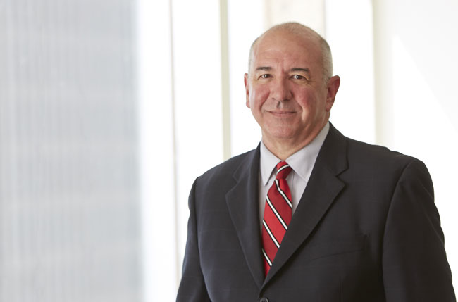 Jeffrey Smith  CPA TGO Wealth Solutions of St. Louis   t 440.914.9690  jsmith@gottlieb-org.com   LinkedIn