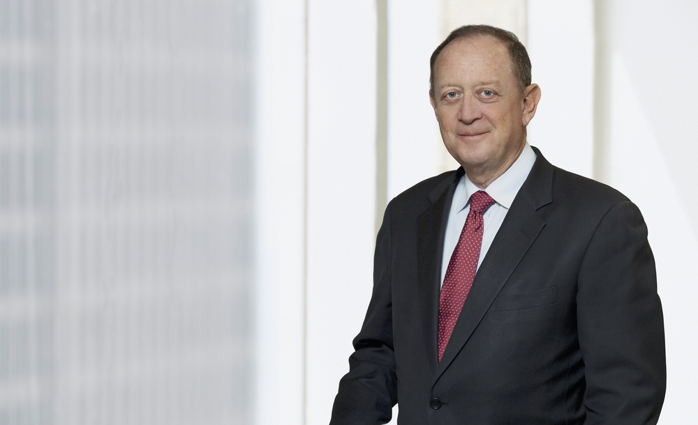 Bernard E.Rosen   CLU, ChFC   Senior Vice President   –  Corporate Strategies Group    c 310.422.0801   t 440.914.9616    brosen@gottlieb-org.com