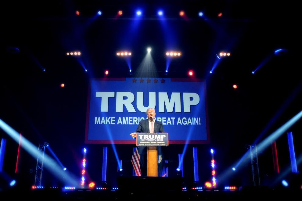 image:  donaldjtrump.com