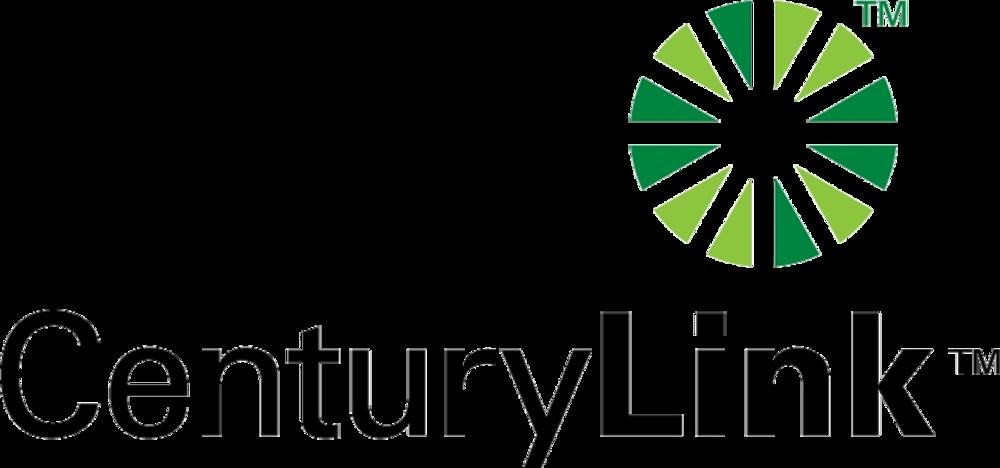 Century-Link-Logo.png