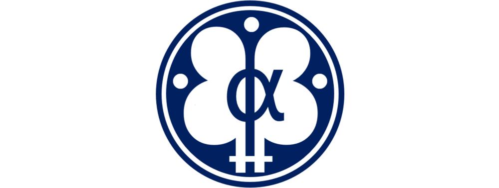 logo white sides.png