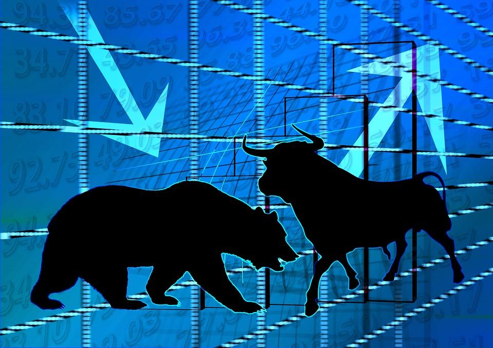 bull bear.jpg