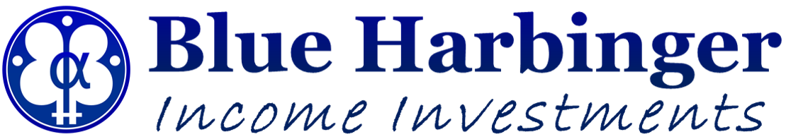 Blue Harbinger Income Investments