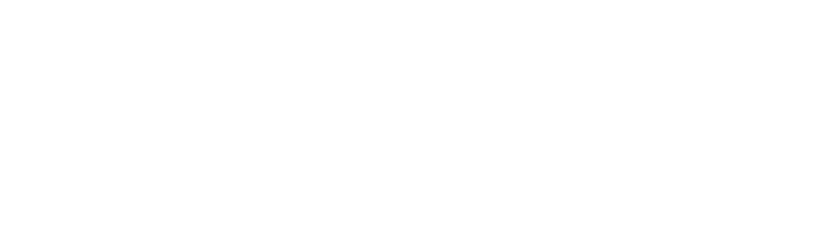 The Colosseum - Farmington New Mexico Personal Training Gym
