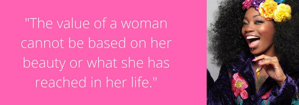 women-self-esteem.jpg