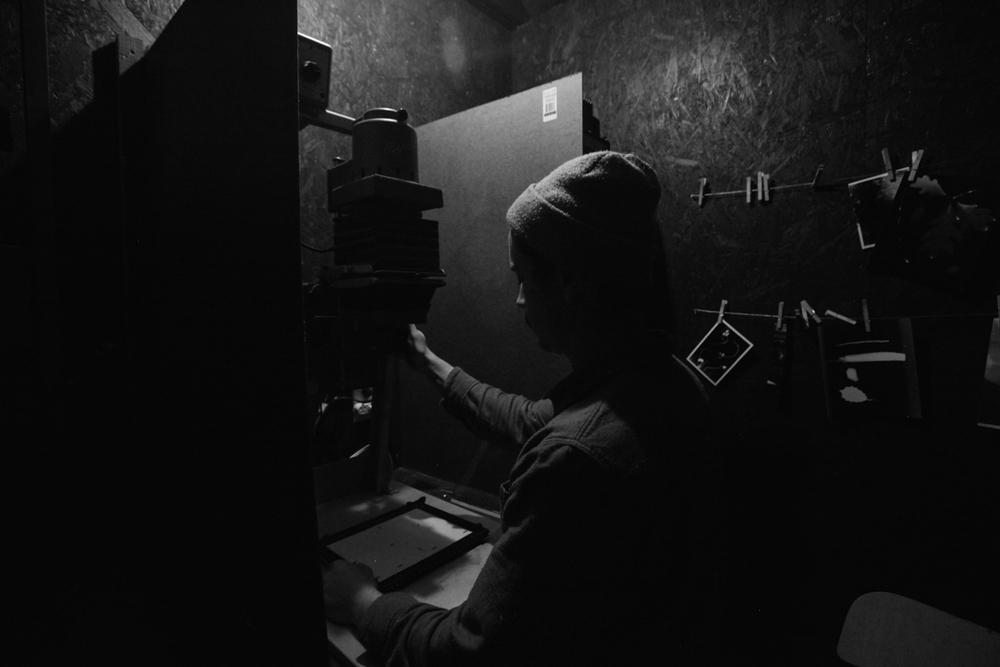 Darkroom1.jpg