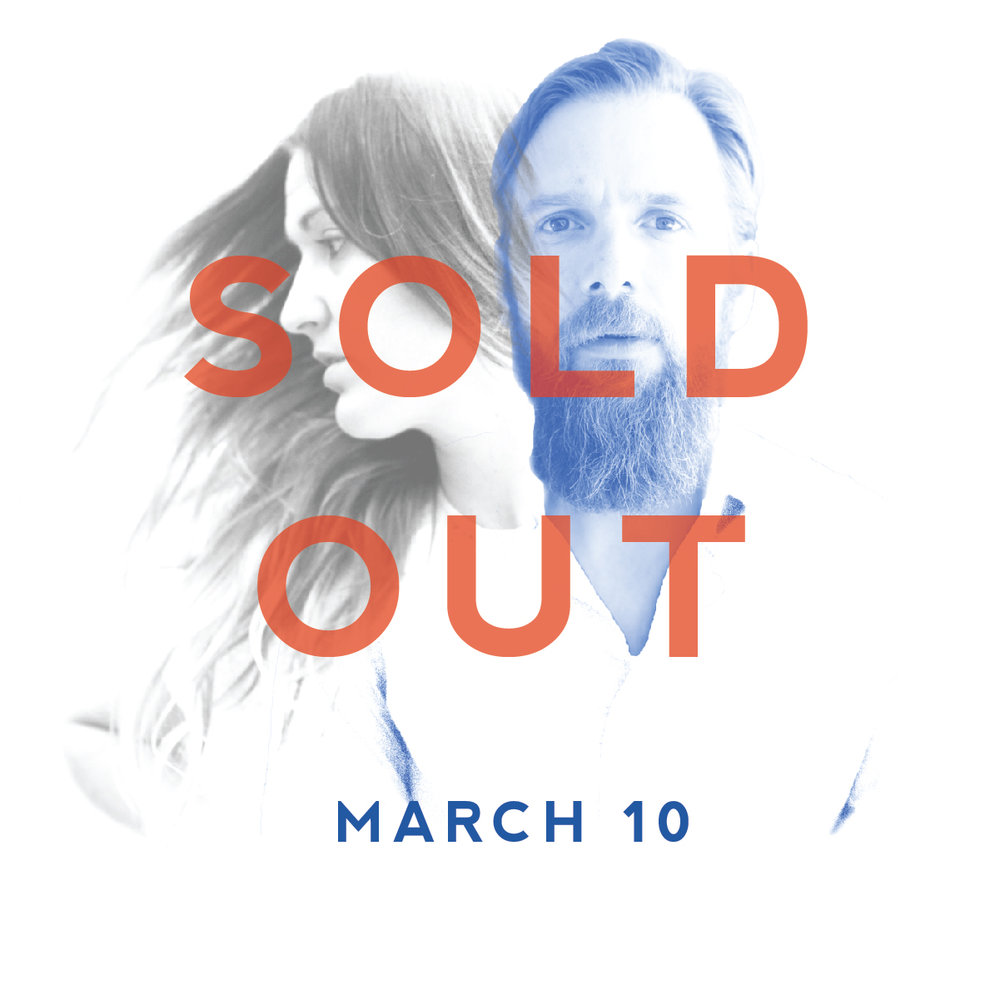 sold out_MARCH10.jpg