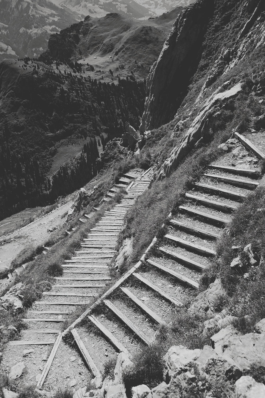 the climb2-300.jpg
