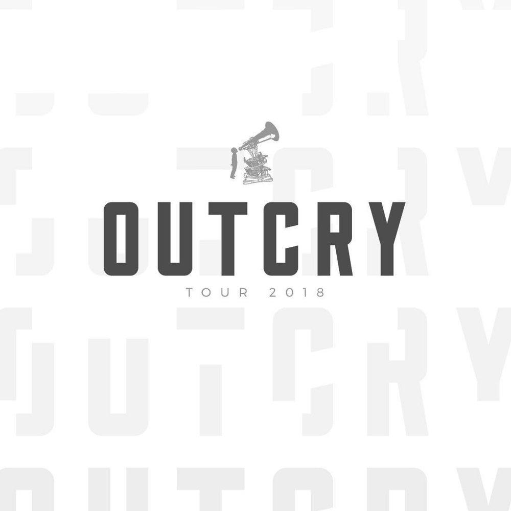 outcry.jpg