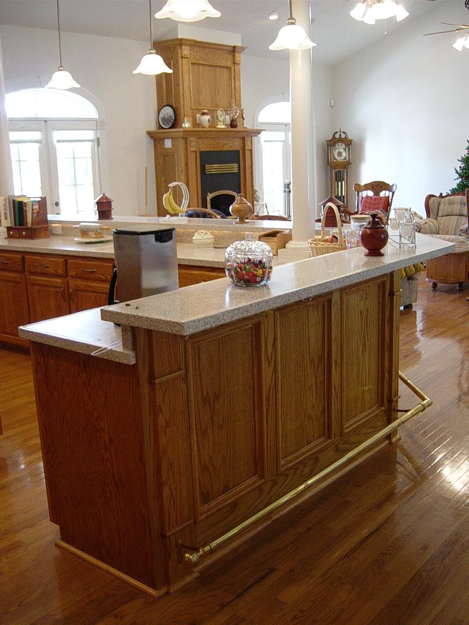 Gray's Cabinets 055.jpg