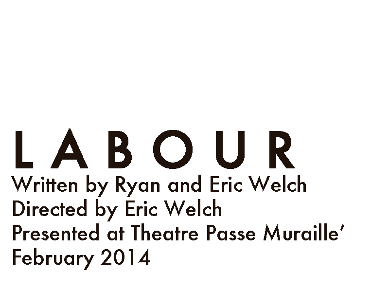 Labour.png