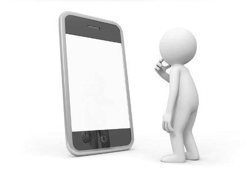 mobilethinking.jpg
