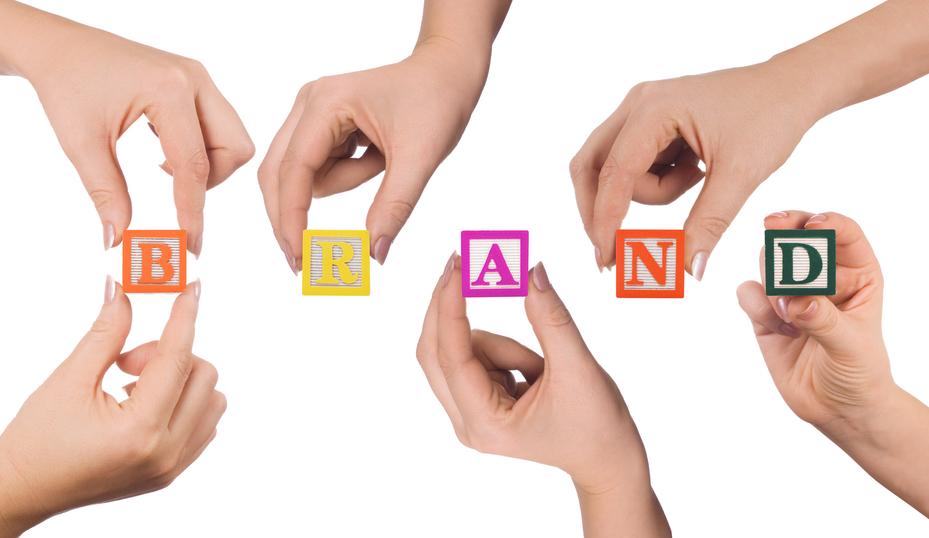 brandingmarketing