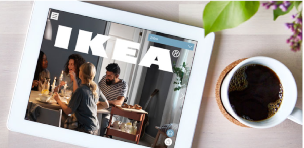 Picture from:  http://www.ikea.com/gb/en/