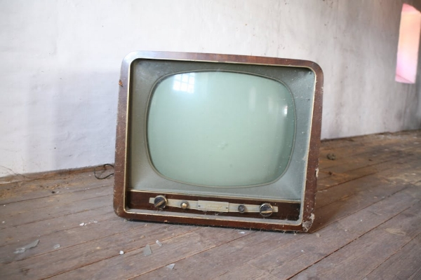 Old TV.jpeg