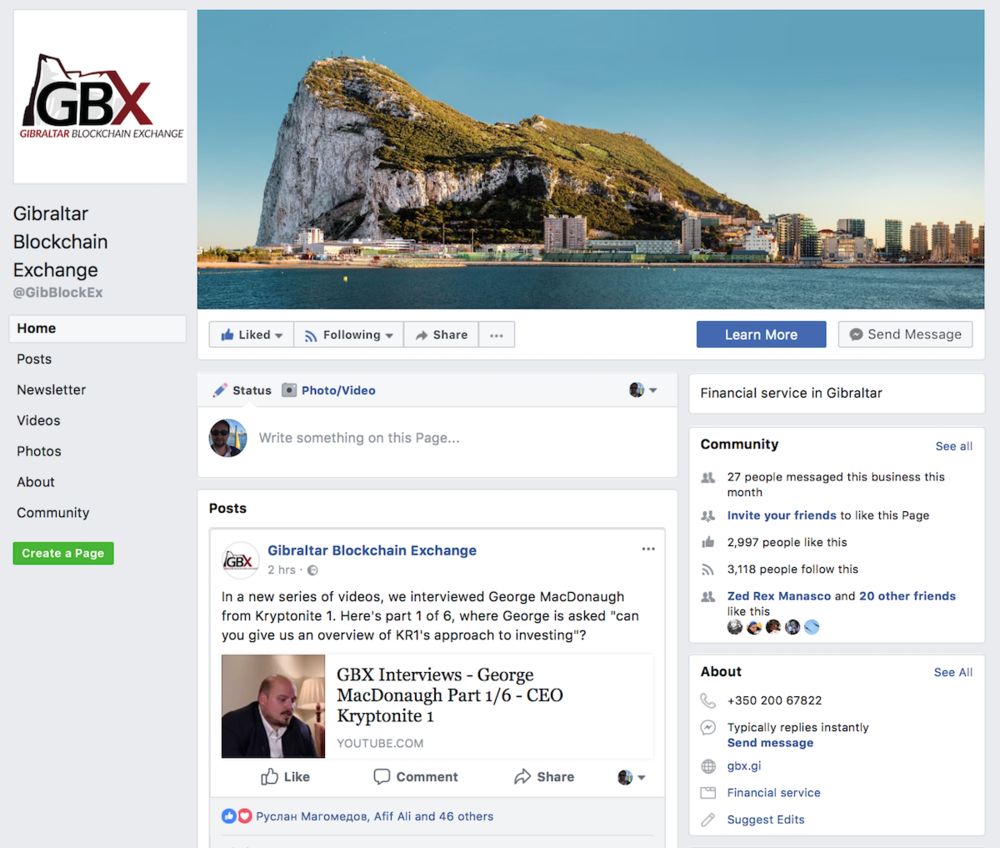 GBX - FB Page.png