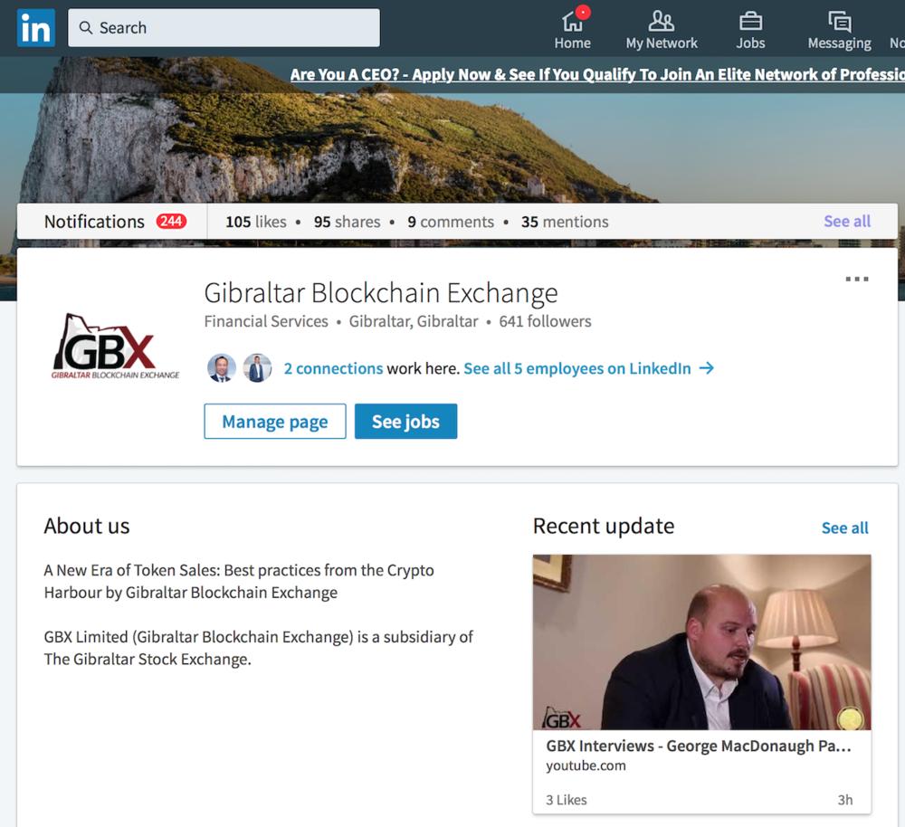 GBX - Li Page.png
