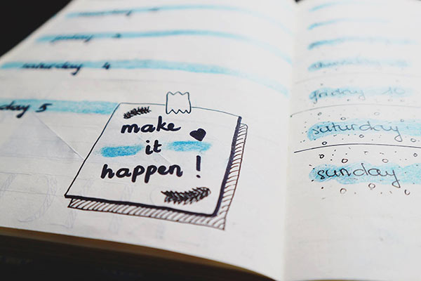 SocialINK-make-it-happen-opt.jpg