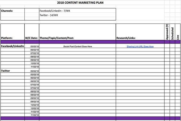 Social-Ink-content-marketing-plan-screenshot-opt.jpg