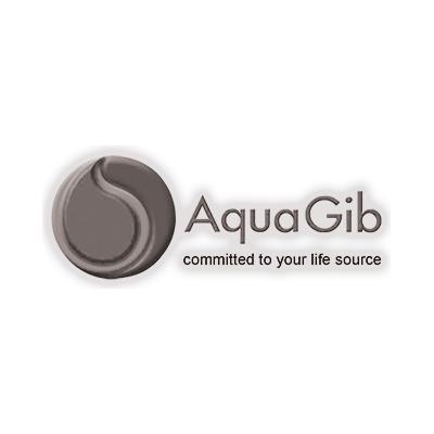 Aquagib.jpg