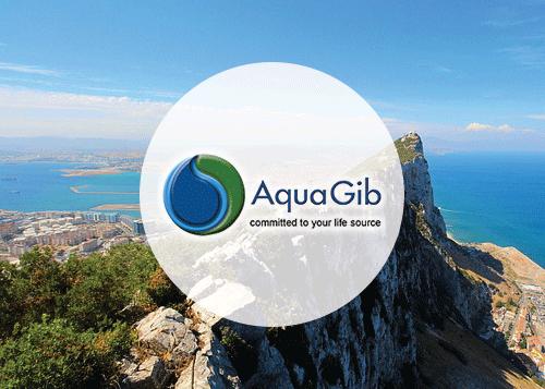 Aquagib-case-study.png
