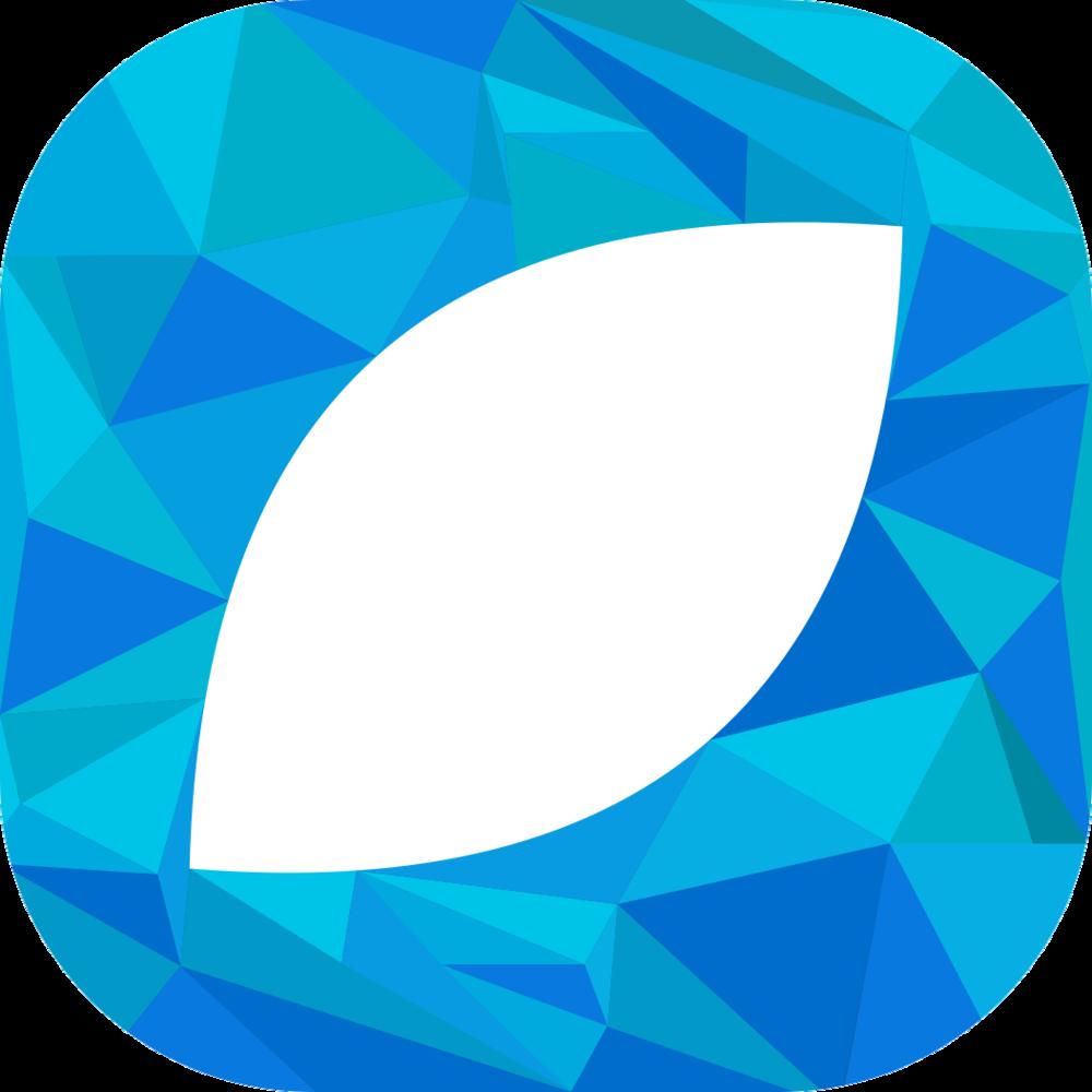 cryptocatnip-logo.png