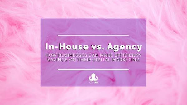In-House vs. Agency (Header Image).jpg