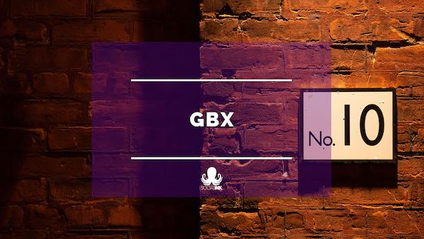 10 GBX.jpg