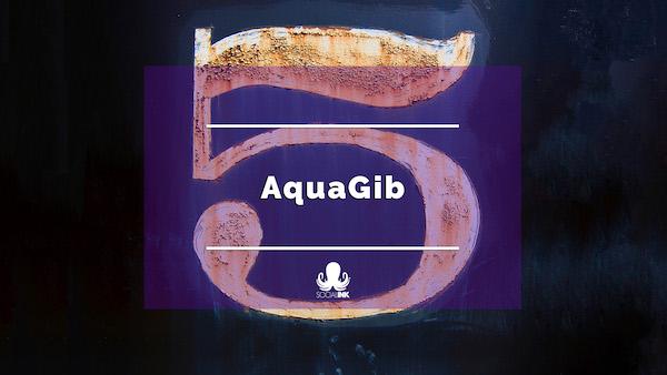 5 AquaGib.jpg