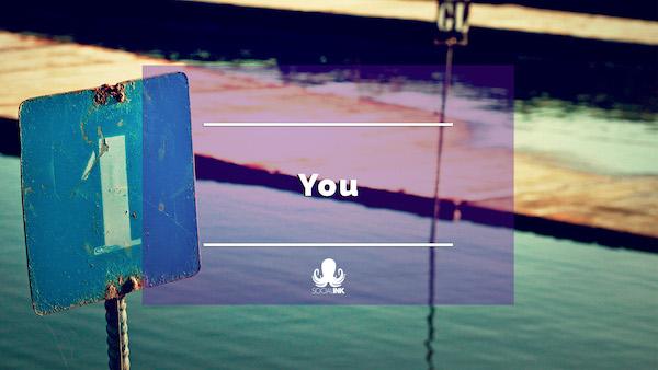 1 You.jpg