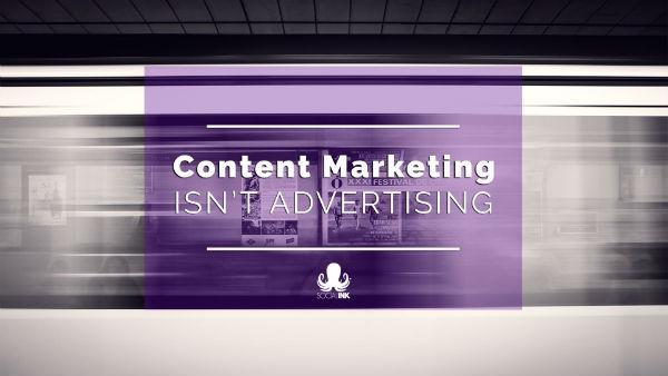 Content Marketing vs Advertising s.jpg