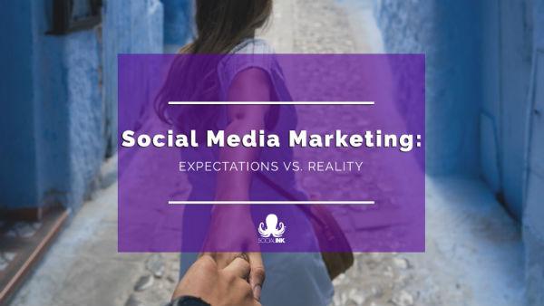 Social Media Marketing (Header Image).jpg