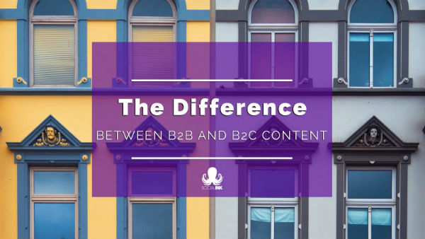 The difference between b2b and b2c content SI.jpg