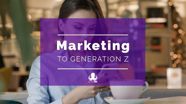 Marketing+to+Gen+Z+(Header+Image)c.jpg