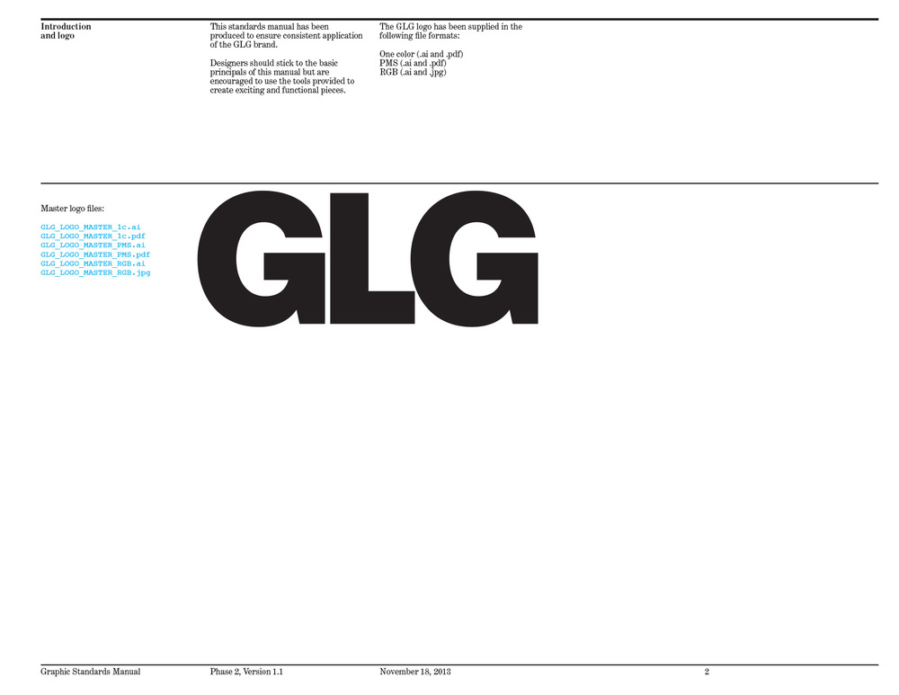 GLG_StandardsManual_131120_02-5.13.jpg