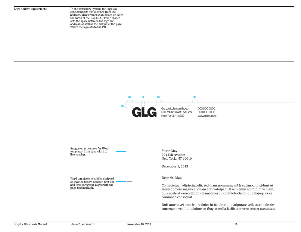 GLG_StandardsManual_131120_02-5.141.jpg