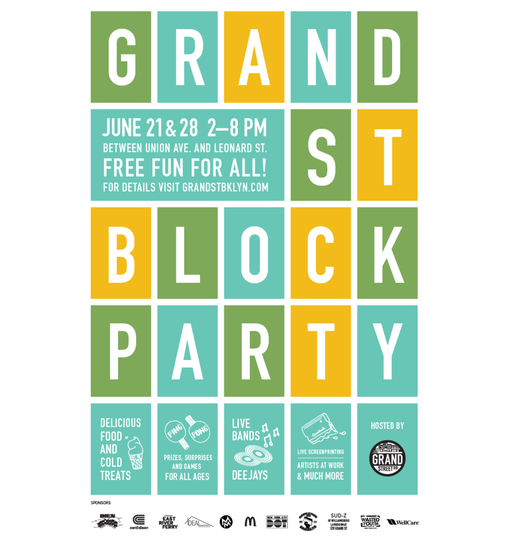 GRAND_blockparty_140601_TRANSP-BORDER-02-01.png