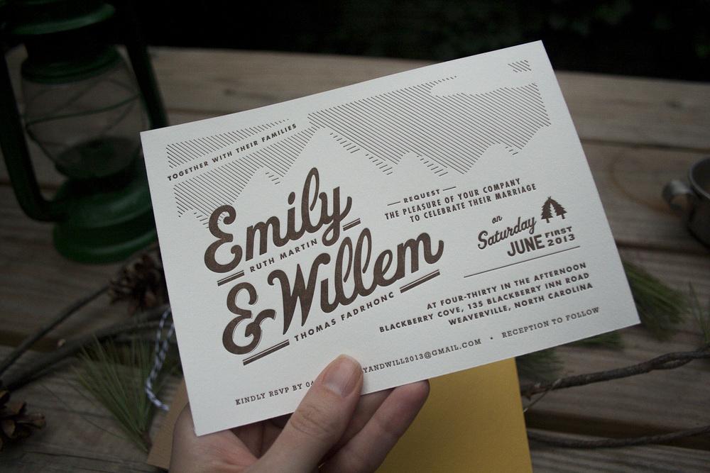 emily-main-invite26.jpg
