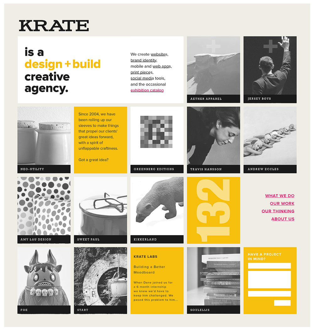 Krate_redesign copy.130117-sample-1.jpg